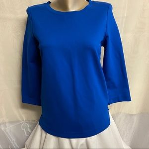 BNWT Lord & Taylor top
